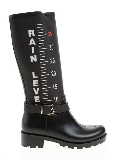 Yağmur Çizmesi-Bambi